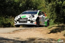 8_Rally_Reggello-49