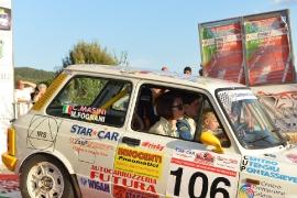 8_Rally_Reggello-4