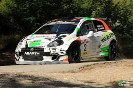 8_Rally_Reggello-50