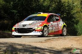 8_Rally_Reggello-51