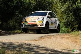 8_Rally_Reggello-55