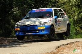 8_Rally_Reggello-57
