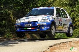 8_Rally_Reggello-58