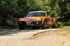 8_Rally_Reggello-59