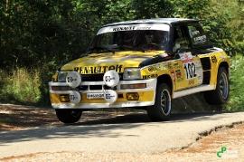 8_Rally_Reggello-60