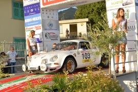 8_Rally_Reggello-7