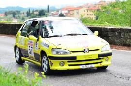 8_Rally_Reggello-9