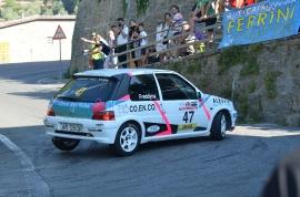 9_rally_reggello_2016-25