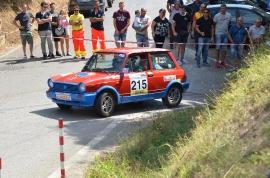 9_rally_reggello_2016-50